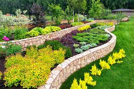 A guide to landscaping