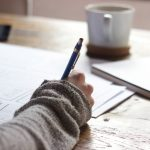 Beginner's guide to writing a will