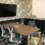 How to Find Meeting Rooms