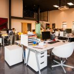 Office Fit Out Procedures