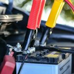 Reasons Why Starting a Car Battery Business is a Good Choice