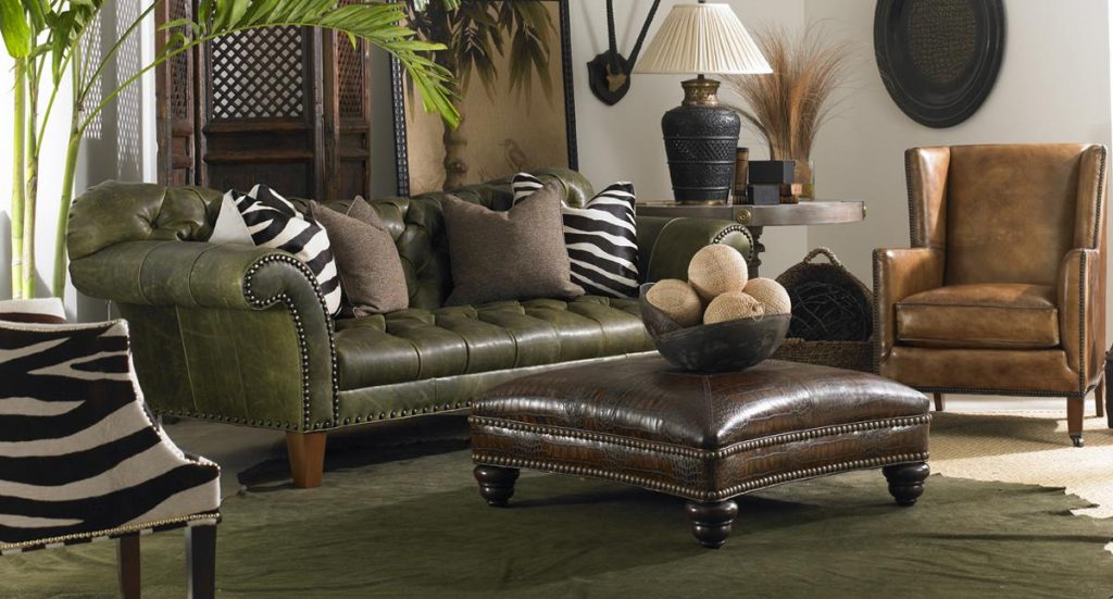 Reasons to opt for the best online furniture shopping
