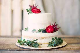 Reasons why customized cakes are so popular