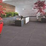 The basic factors that determine the cost of tiles