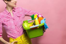 Things to Know When Starting a Cleaning Business
