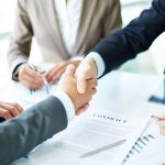 Tips for selecting the best PRO services in UAE